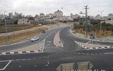 Roads/hebron-northern-entrance-road_th_1510948669.jpg