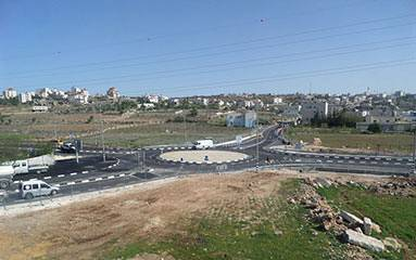 Roads/thu-milling-and-overlay-of-hebron-internal-roads_1471128436.jpg